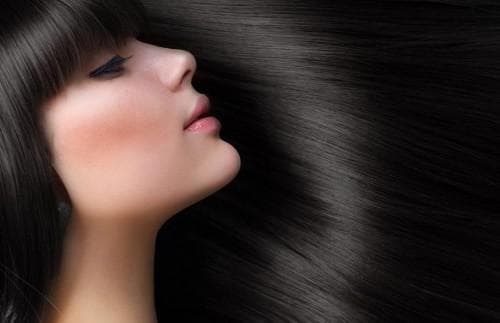 Как изменить цвет волос в домашних условиях без краски