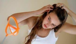 выпадение волос при щитовидке лечение
