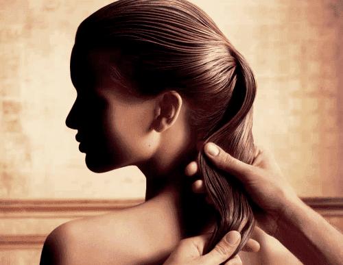 Водка для волос – отзывы как втирать в голову для роста