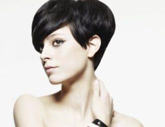 как красиво отрастить волосы после короткой стрижки