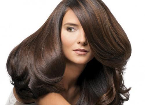 Что нужно делать чтобы волосы были густыми