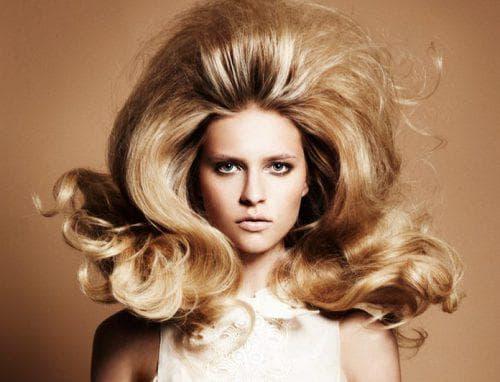 Ломкость волос: причины появления и методы лечения сухих и ломких волос