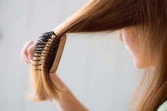 эсвицин как применять для роста волос