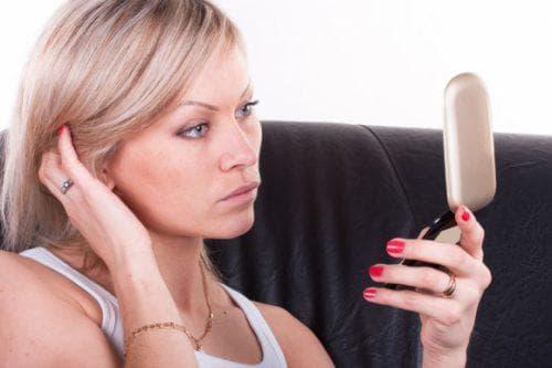 Как избавиться от жирности волос – ТОП 20 ЛУЧШИХ СРЕДСТВ!