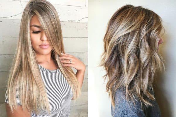 Как правильно выполнить тонирование волос после мелирования и почему его стоит сделать?