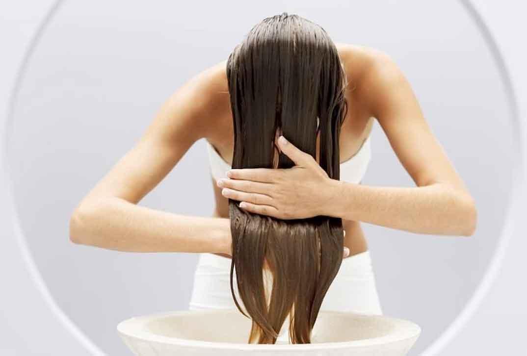 Фолиевая кислота для волос и отзывы о применении