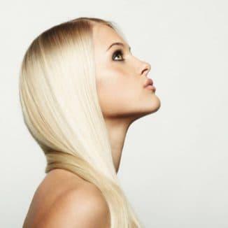 супра для осветления волос