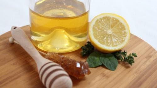 маска для хрупких волос с оливковым маслом