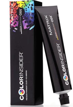 краска для волос Matrix Colorinsider