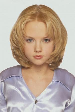 короткие волосы для девочки