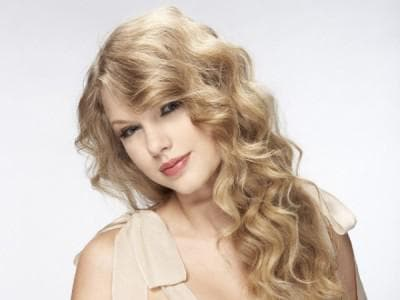 биозавивка волос Шелковая волна