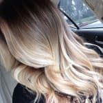 пропорции окрашивание волос хной и басмой
