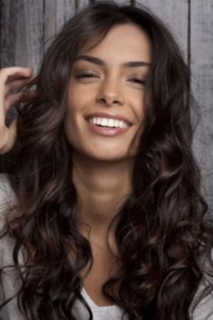 светло-коричневый с шоколадным переливом цвет волос
