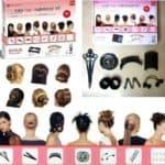 Твистер для волос: как пользоваться?