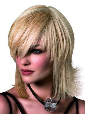 шапочка на средние кудрявые волосы