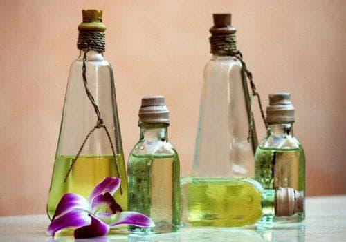 сок винограда для осветления волос