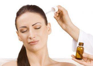 как лечить жирные волосы