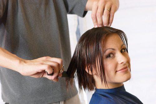 самый лучший день для стрижки волос