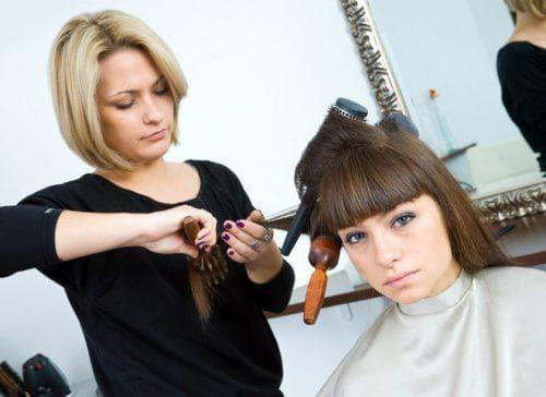самый лучший день для стрижки волос среда