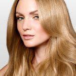 шампунь активатор роста волос золотой шелк