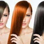 краска для пепельно русого цвета волос