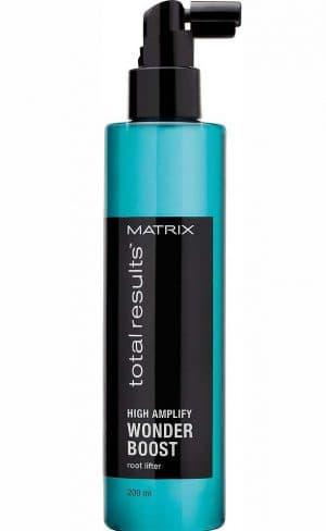 средство для прикорневого объема волос Матрикс
