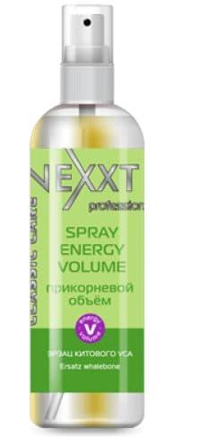 спрей Nexxt