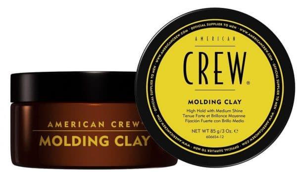 средство Molding Clay