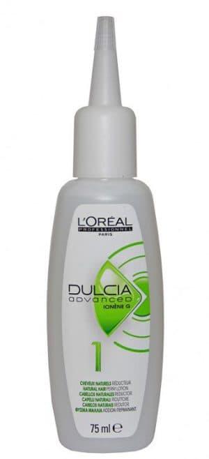 средство для прикорневого объема волос Лореаль
